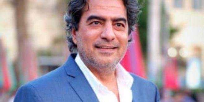 جمال عبدالناصر