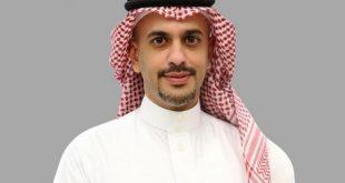 وزير الاتصالات السعودي