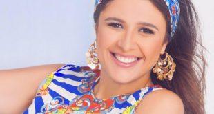 ياسمين عبدالعزيز